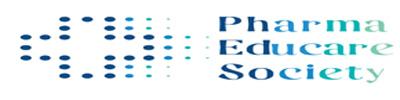 Pharma Educare