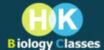 HK Biology