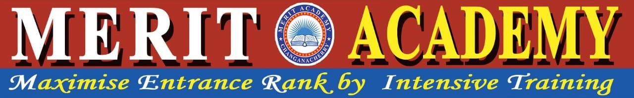 Merit Academy
