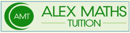 Alex Maths